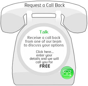 Request a Call Back...